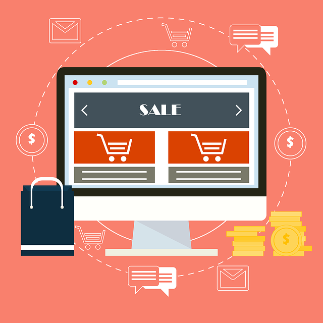 Essential Features for Emerging E-Commerce Portals