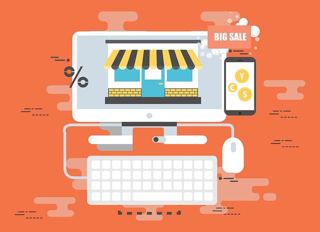 E-Commerce with Adobe Commerce Cloud