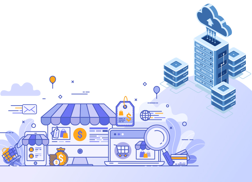 Why should you Choose Exinent for your Magento Web Development Services?