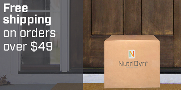 recent-works-nutridyn-shipping