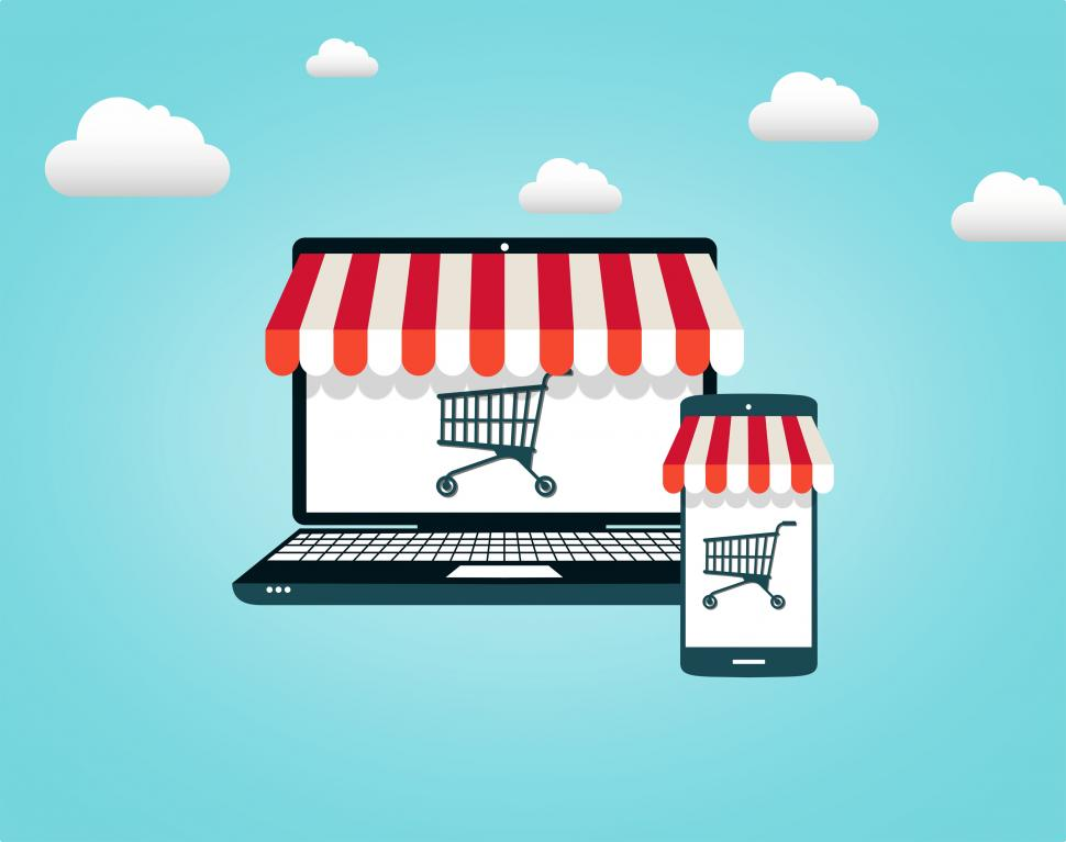 Adobe Commerce Services